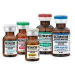 Sandostatin Octreotide