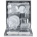 Miele Optima Built-in Dishwasher