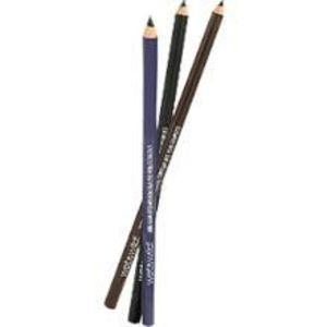 Wet n Wild Eyeliner Pencil Charcoal