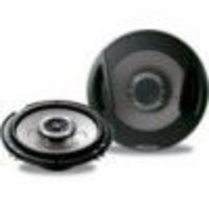 Pioneer TS-G1641R 6.5-Inch Two-way Speakers