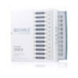 GoSMILE Advanced Tooth Whitening Kit