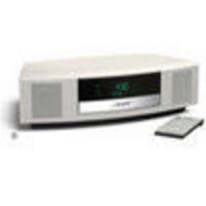 Bose - Wave Radio II