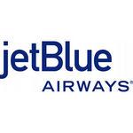 Jet Blue Airways