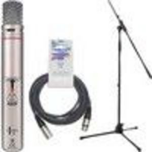 AKG - C 1000 S Professional Microphone