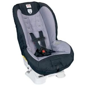 britax roundabout 50 classic convertible car sear reviews. Black Bedroom Furniture Sets. Home Design Ideas