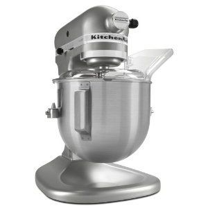 KitchenAid Pro Series 5-Quart Stand Mixer