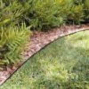 Grandin Road Classic Everedge Lawn Edging