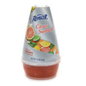 Renuzit Adjustable Air Fresheners