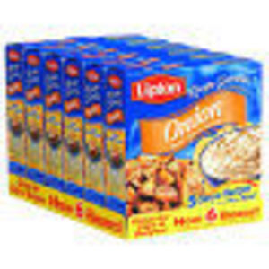 Lipton Onion Recipe Soup & Dip Mix