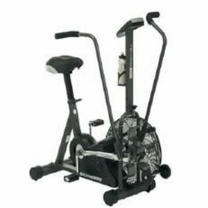 Schwinn Airdyne Evolution Comp