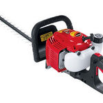 Shindaiwa Hedge Trimmer
