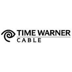Time Warner Cable - Digital Phone Service