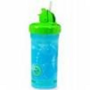 Playtex The Insulator Straw Cup Sport 9 oz