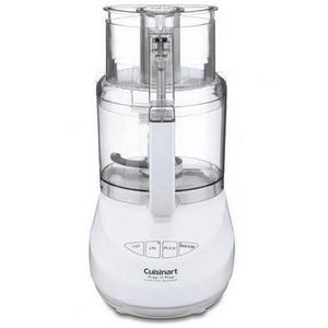 Cuisinart Prep 11 Plus 11-Cup Food Processor DLC-2011