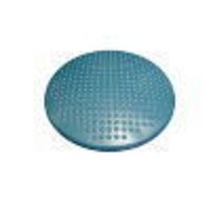 """Disc O Sit Balance Cushion - 15"""""""