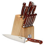 Sabatier Loire: Fourteen Piece Cutlery Set