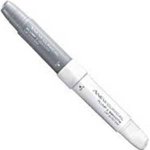 Avon ANEW CLINICAL Plump & Smooth Lip System