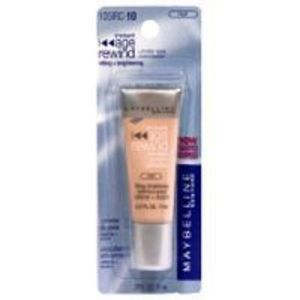 Maybelline Instant Age Rewind Under Eye Concealer - All Shades