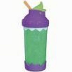 Munchkin The Cupsicle Insulated Straw Cup Reviews