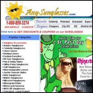 AnySunglasses.com