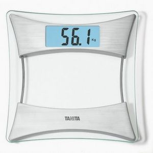 Tanita Bathroom Scale