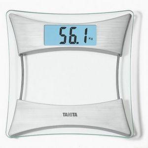 tanita bathroom scale - Bathroom Scale Reviews