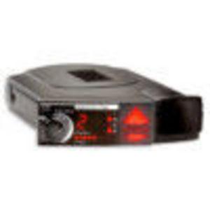 Valentine One - Radar Detector