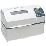 Zojirushi Home Bakery Supreme Bread Maker