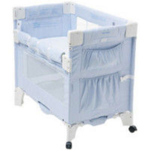 Arms Reach Mini Co-Sleeper