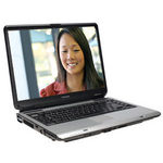 Toshiba Satellite A135 Notebook PC