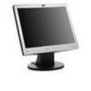 HP Inch LCD Monitor