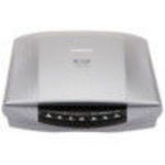 Canon CanoScan CS4400F Flatbed Scanner