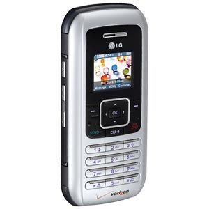 enV Cell Phone
