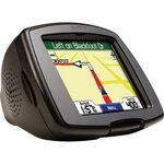 Garmin StreetPilot c340 Portable GPS Navigator