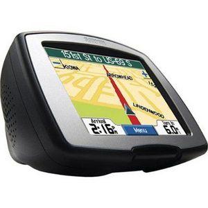 Garmin Portable GPS Navigator
