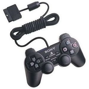 Sony PlayStation 2 Dualshock Controller