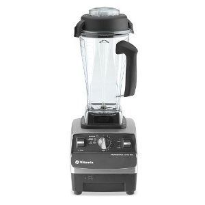 Vitamix Variable-Speed Blender