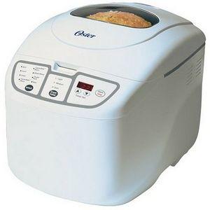 Oster ExpressBake Bread Maker