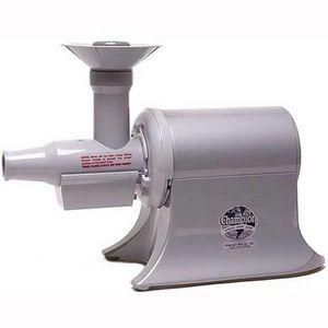 Champion Household Juicer G5-NG-853-S