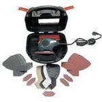 Black & Decker Mouse Sander/Polisher Kit
