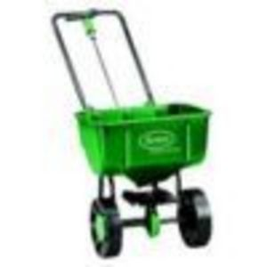 John Deere Speedygreen 2000 Spreader
