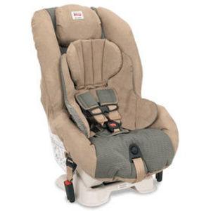 Britax Decathlon Convertible Car Seat E9l4769 Reviews
