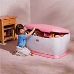 Little Tikes Giant Toy Chest