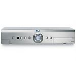 DirecTV DTV Receiver 100-Hours Video Recorder