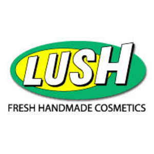 LUSH Natural Skincare Products