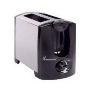 Toastmaster 2-Slice Toaster