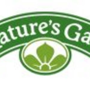 Nature's Gate Organics Deodorant Stick - All Scents