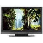 Westinghouse - 42 in. LCD Television