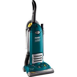 Eureka Boss SmartVac Vacuum
