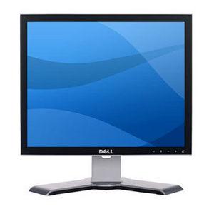 Dell 190 LCD Monitor